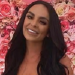 Kim Kardashian : Son sosie au coeur d'une affaire de blanchiment d'argent