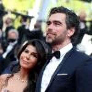 Reem Kherici : Qui est Gilles Lemaire, son sublime mari et père de son fils ?