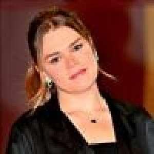 Stéphanie de Monaco : Sa fille Camille Gottlieb affiche ses courbes en bikini