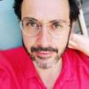 Emanuele Giorgi (Plus belle la vie) : Le visage de son fils dévoilé pour la première fois