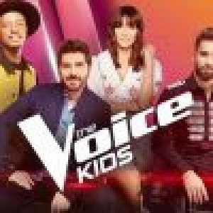 The Voice Kids : Soprano remplacé par un chanteur à l'univers bien différent