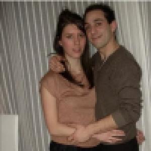 Disparition de Delphine Jubillar : les gendarmes ont tout tenté pour faire craquer Cédric
