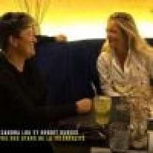 Anne-Laure (Star Academy) mariée à Olivia : les coulisses mouvementées de leur idylle