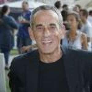 Thierry Ardisson victorieux face à C8 : la chaîne condamnée à lui verser plus de 5 millions d'euros