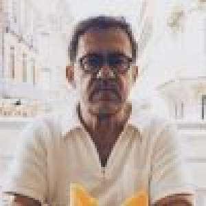 Michel Sarran viré de Top Chef : il dévoile une anecdote inédite sur les tournages
