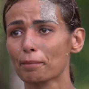 Koh-Lanta All Stars 2021 : Karima éliminée et en larmes, Clémentine trahie, encore un clash au conseil !