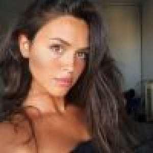 Miss France 2022 : Qui est Diane Leyre, élue Miss Île-de-France 2021 ?