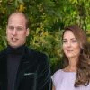Kate Middleton porte la même robe 10 ans après : sortie
