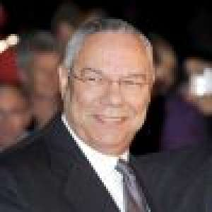 Mort de Colin Powell, emporté par la Covid-19