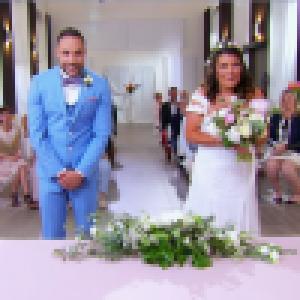 Mariés au premier regard – Sonia divorcée de Maxime : la raison de leur rupture