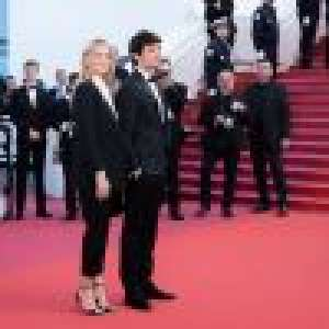 Virginie Efira, Antonio Banderas, Sylvester Stallone... In love au final de Cannes