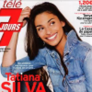 Tatiana Silva, son envie de devenir mère :