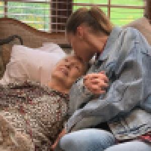 Gigi et Bella Hadid en deuil : leur grand-mère est morte d'un cancer