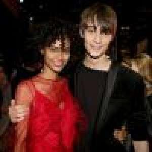 Elite Model Look : Andrej et Yireh, grands gagnants de la finale internationale