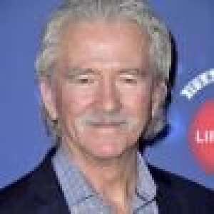 Patrick Duffy (Dallas) : Ses parents assassinés par des alcooliques, il raconte