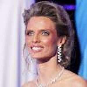 Miss France 2020 : Florentine Somers éliminée, Sylvie Tellier calme le jeu
