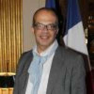 David Kessler : Imminence de la culture française est mort à 60 ans