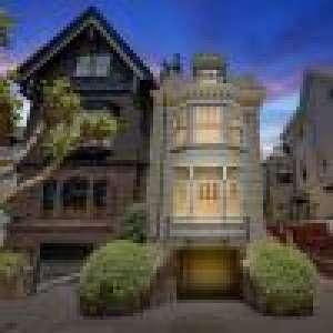 Julia Roberts s'offre une sublime maison à 8,3 millions de dollars
