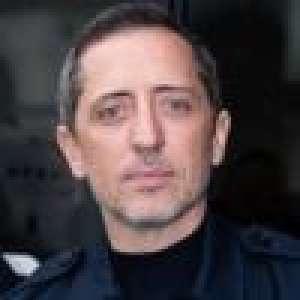 Gad Elmaleh : Qui sont les femmes de sa vie ?