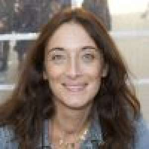 Mort de Delphine Serina : Mimie Mathy