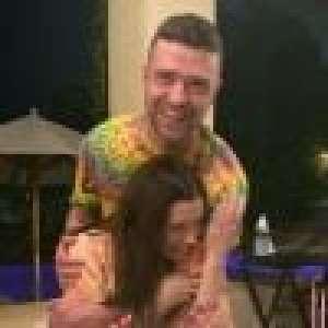 Justin Timberlake et Jessica Biel comblés : ils ont trouvé leurs