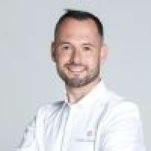 Top Chef 2020 : L'entrée de David Gallienne (trop) inspirée d'un autre gagnant ?