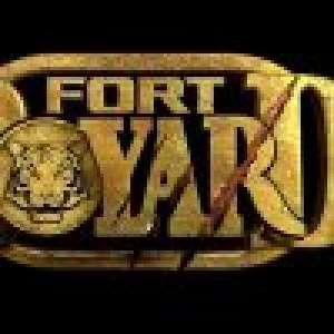 Big Boo (Fort Boyard) : L'impressionnant remplaçant de Mister Boo