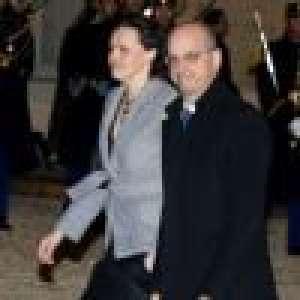 Jean-Michel Blanquer : Le ministre divorce de sa femme Aurélia après 2 ans