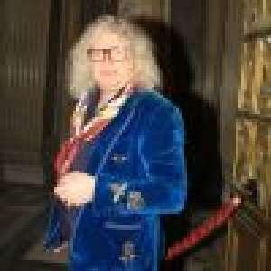 Affaire conclue : Pierre-Jean Chalençon écarté à la rentrée