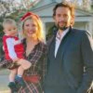 Mort de Nick Cordero à 41 ans : sa veuve traverse