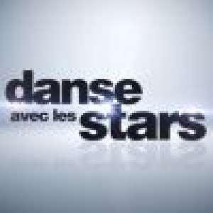 Danse avec les stars : Une danseuse maman, première photo de son fils
