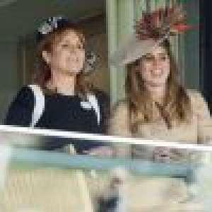 Mariage secret de la princesse Beatrice : le rôle de sa maman, Sarah Ferguson