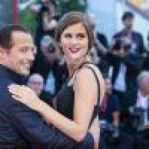 Stefano Accorsi : L'ex de Laetitia Casta bientôt papa pour la 4e fois