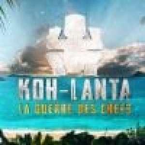 Koh-Lanta : Un ancien candidat bientôt papa pour la 2e fois