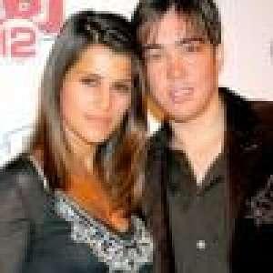 Grégory Lemarchal et Karine Ferri : les dessous de leur premier rendez-vous