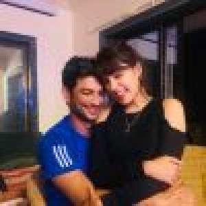 Bollywood : une actrice arrêtée et mêlée au suicide de son petit ami ?
