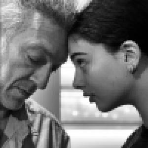 Vincent Cassel : Sa fille Deva a 16 ans, superbe photo à 2 pour l'occasion