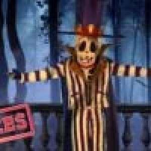 Mask Singer : Le Squelette démasqué, découvrez qui se cachait derrière le masque