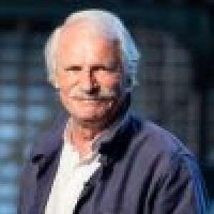 Yann Arthus-Bertrand : Adorable rencontre et grands sourires face à Bernard Montiel