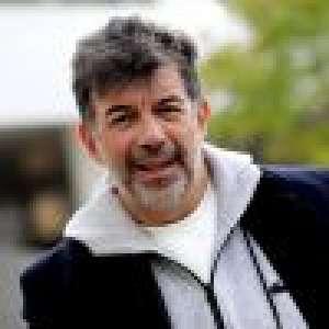 Stéphane Plaza enlève le bas pour une ministre :