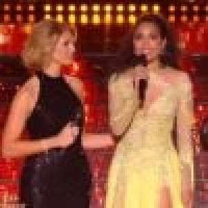 Miss France : Les larmes de Clémence Botino, les jambes d'Iris Mittenaere... Les temps forts