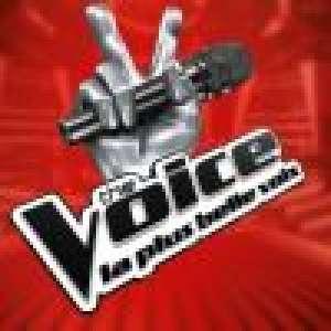 The Voice 2021 : Une nouvelle étape, un