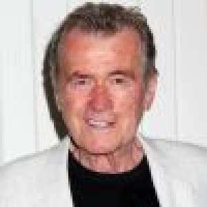 John Reilly (Beverly Hills, Dallas) : Mort de l'acteur de 86 ans, tendre message de sa fille