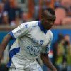 Mort de Christopher Maboulou : le footballeur de 30 ans victime d'une crise cardiaque en plein match