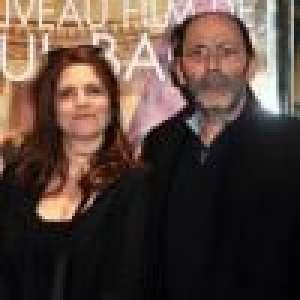 Mort de Jean-Pierre Bacri : son ex-compagne Agnès Jaoui,