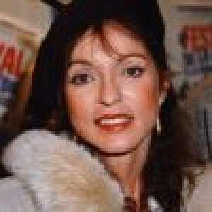 Marie-France Pisier ne s'est pas suicidée, son neveu Julien Kouchner en est persuadé