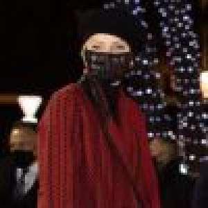 Charlene de Monaco, le crâne rasé dissimulé : sortie en famille pour embraser le Rocher