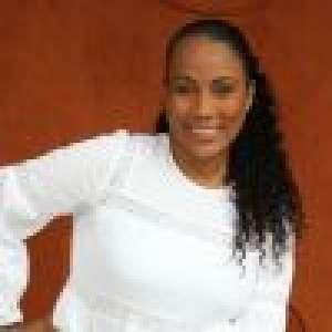Christine Kelly maman : elle dévoile une très rare photo de sa fille Léa