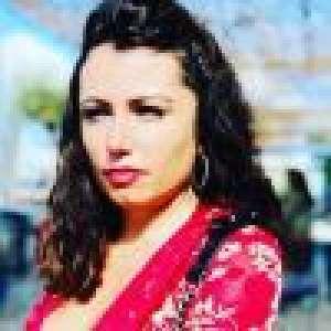 Charlène (Mariés au premier regard) : La grosse somme qu'elle a refusée pour Les Anges (EXCLU)