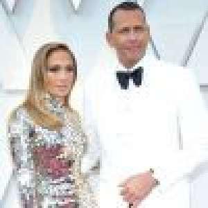 Jennifer Lopez : Rupture choc avec Alex Rodriguez, sa fille Emme en pleurs